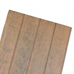 Tabla imitación madera 60x350